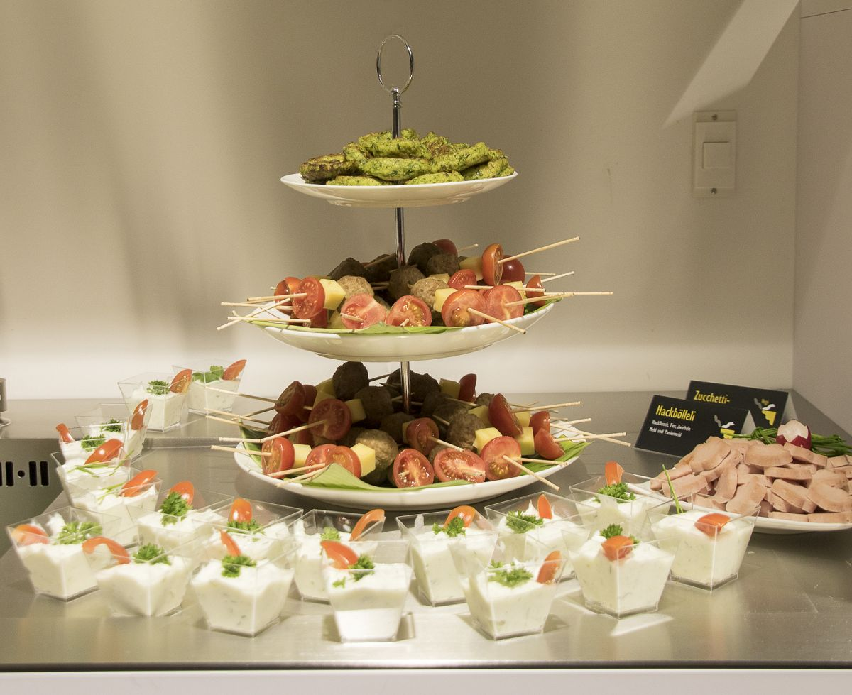 K Trouvaille Catering Gv2015 0410