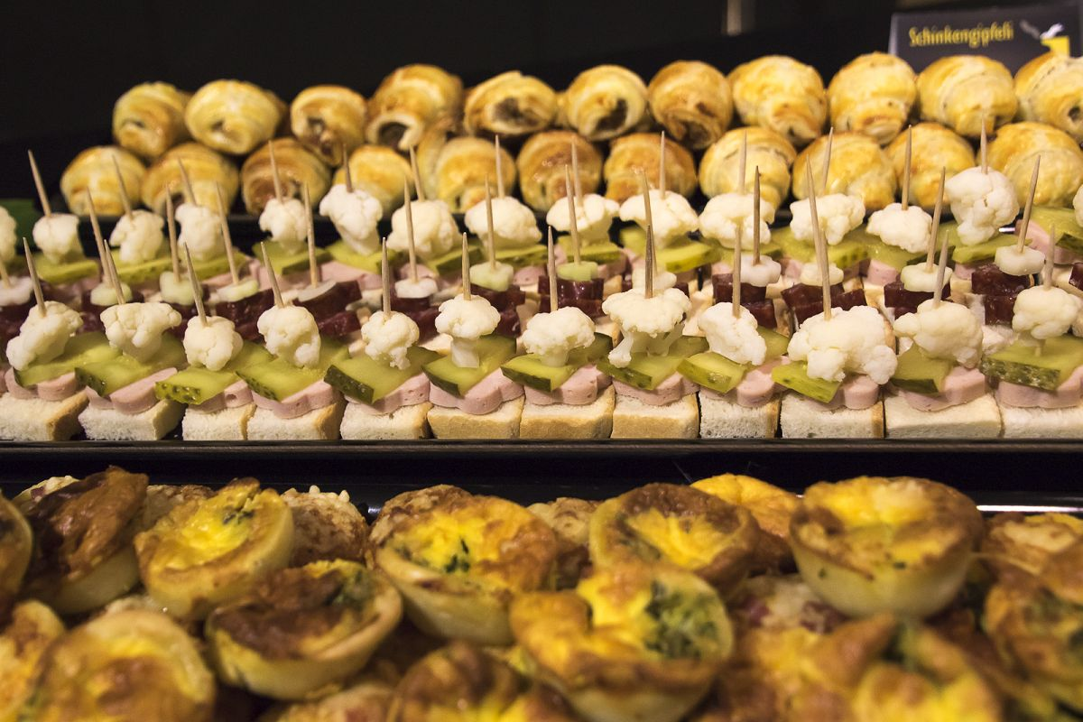 K Trouvaille Catering Gv2015 0417