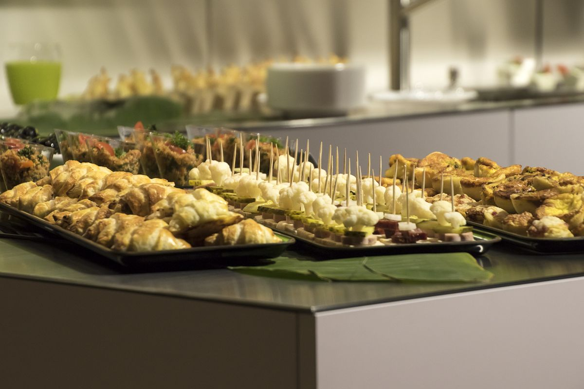 K Trouvaille Catering Gv2015 0419