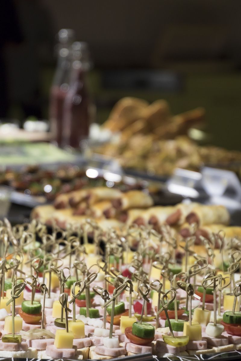 K Trouvaille Catering Gv2015 0421
