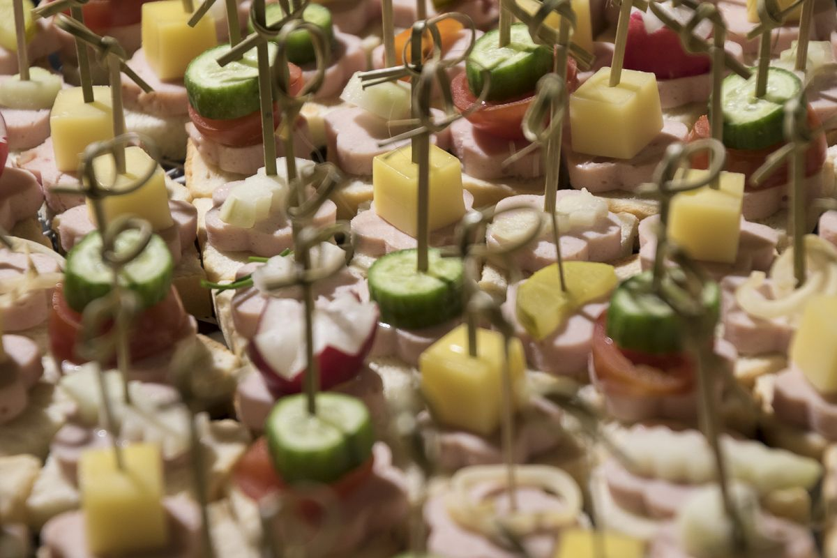 K Trouvaille Catering Gv2015 0422