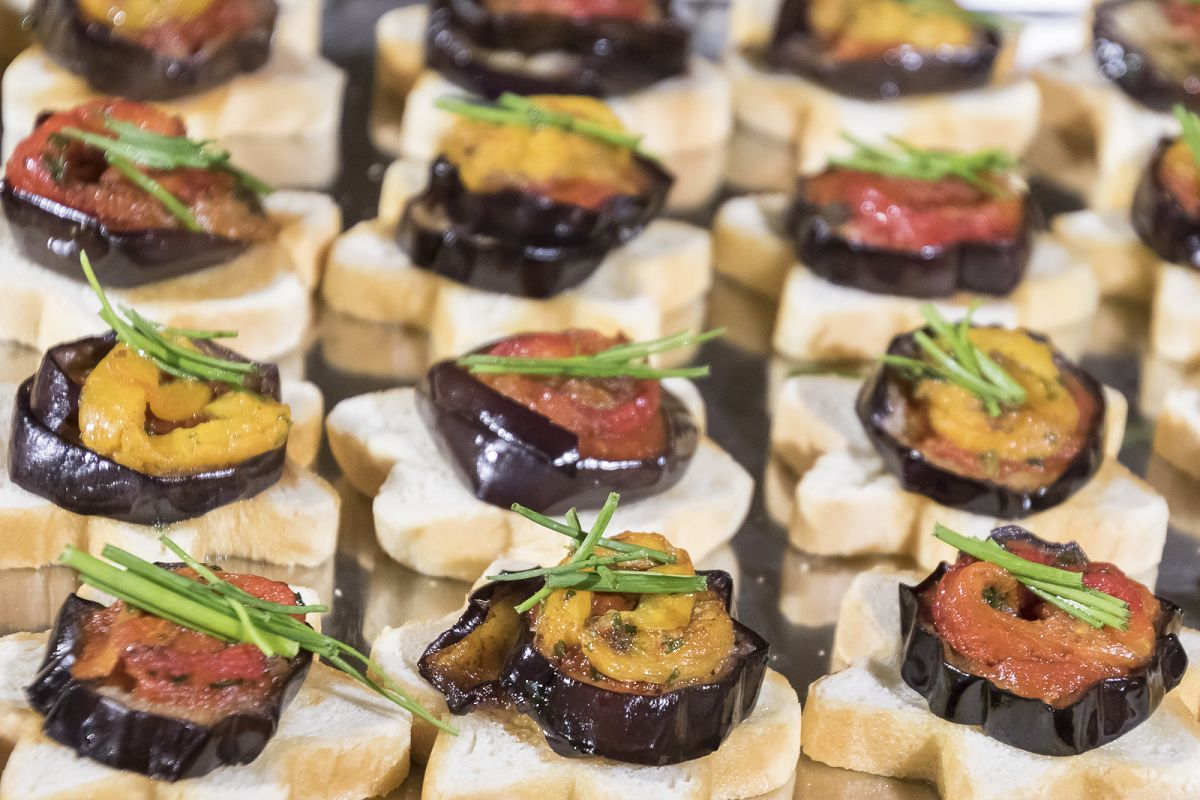 K Trouvaille Catering Gv2015 0435