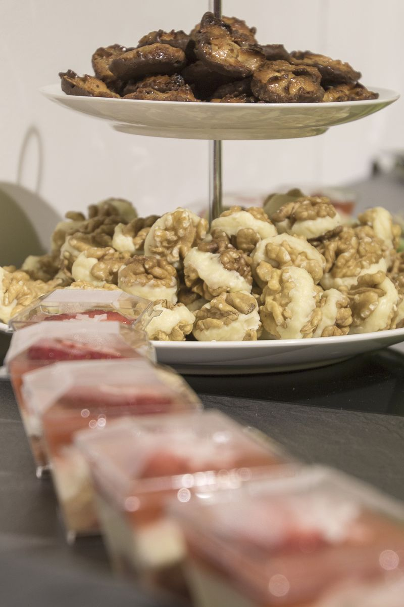 K Trouvaille Catering Gv2015 0438